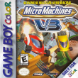 teaser_micromachines_v3.png