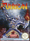 teaser_super_turrican.png